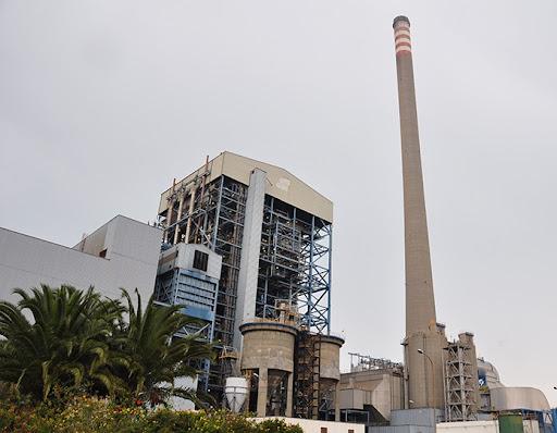 Ingedemo se encargará de suministrar e instalar los equipos y sistemas eléctricos de la puesta en marcha de la planta desnitrificadora de Los Barrios, Cádiz.