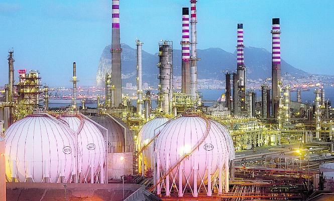 Ingedemo efectuará optimizaciones energéticas en diversas plantas de Cepsa.